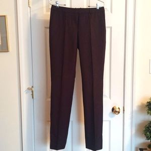 *CLEARANCE* BNWT Hugo Boss Slim Trousers